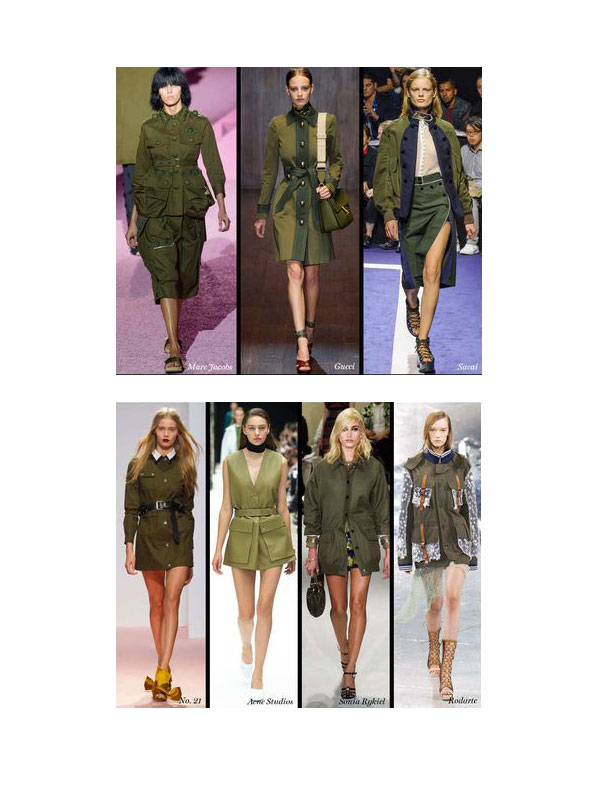 army_inspiration_look_6
