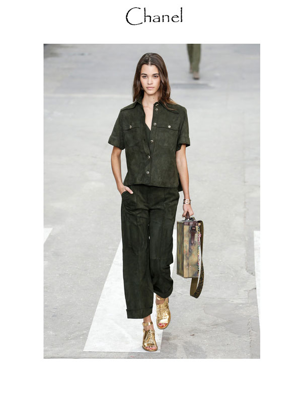 army_inspiration_look_7