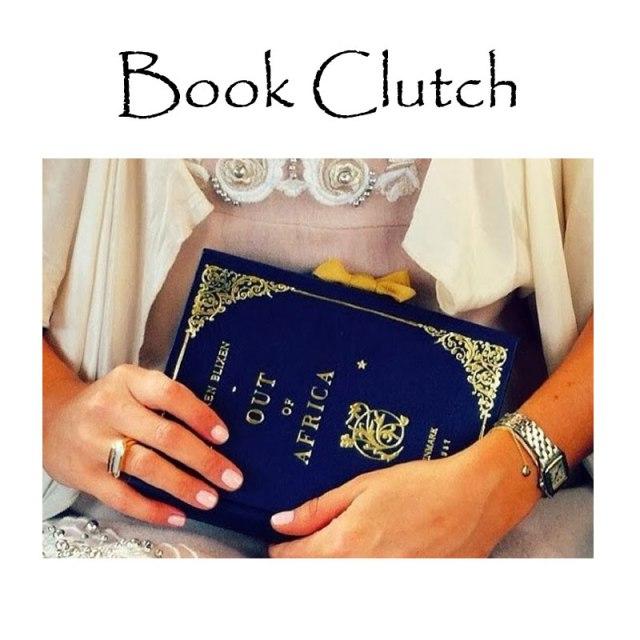 clutch-book_0