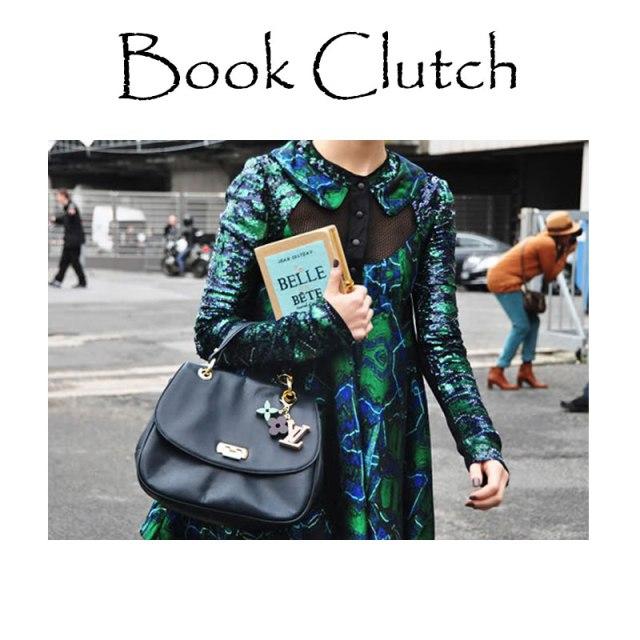 clutch-book_1