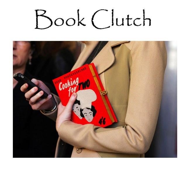 clutch-book_2