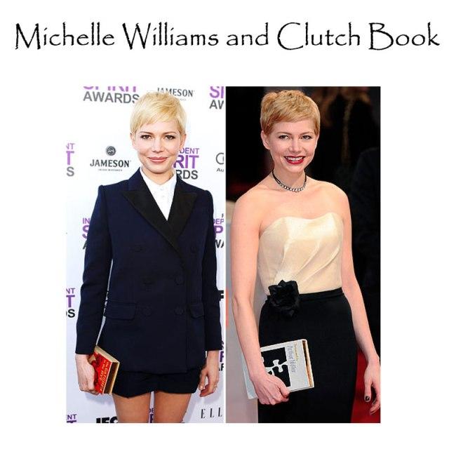 clutch-book_3