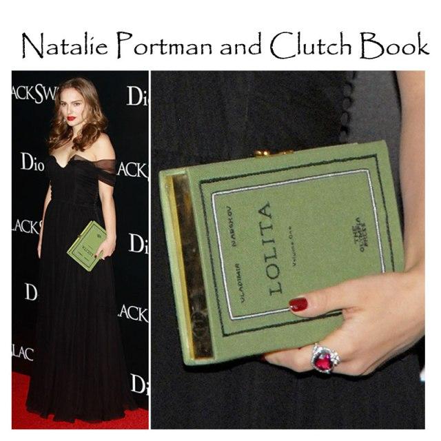 clutch-book_4