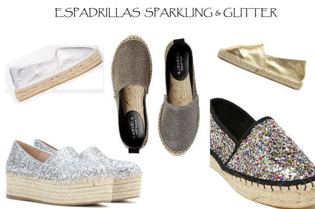 espadrillas_glitter_0