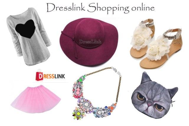 dresslink_0