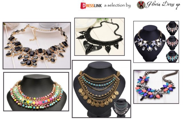 dresslink_5