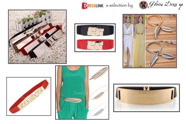 dresslink_6