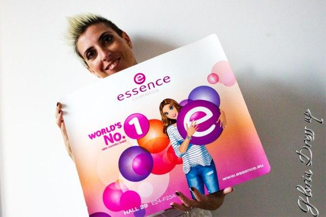 essence_0