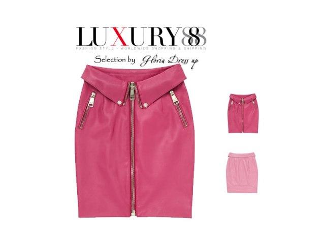 luxury_888_3