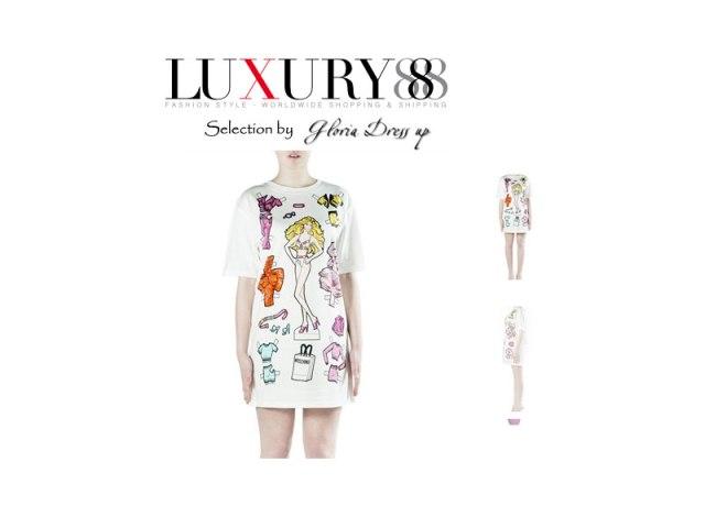 luxury_888_7
