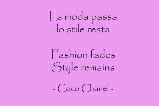 style_tips_0
