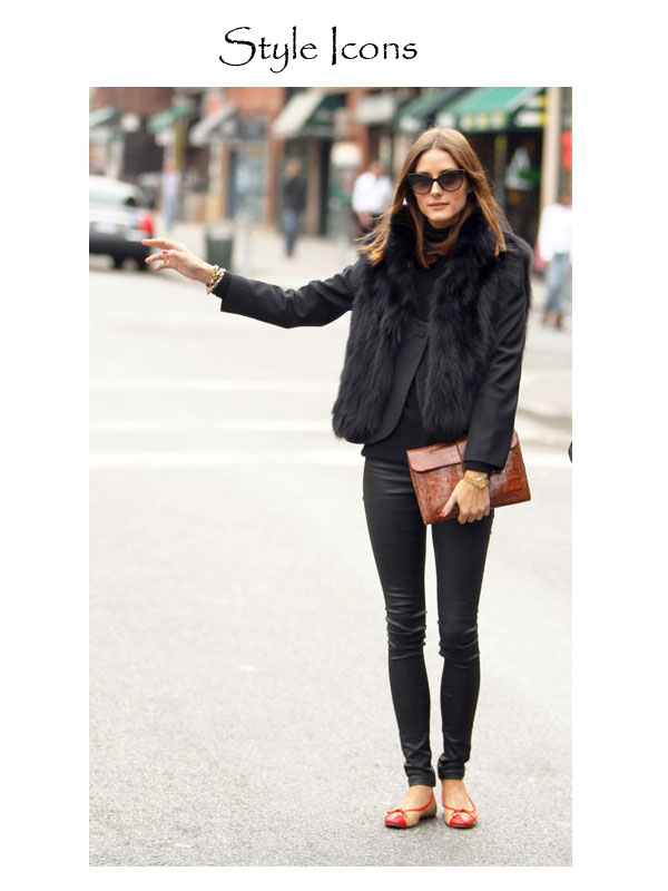 style_tips_4