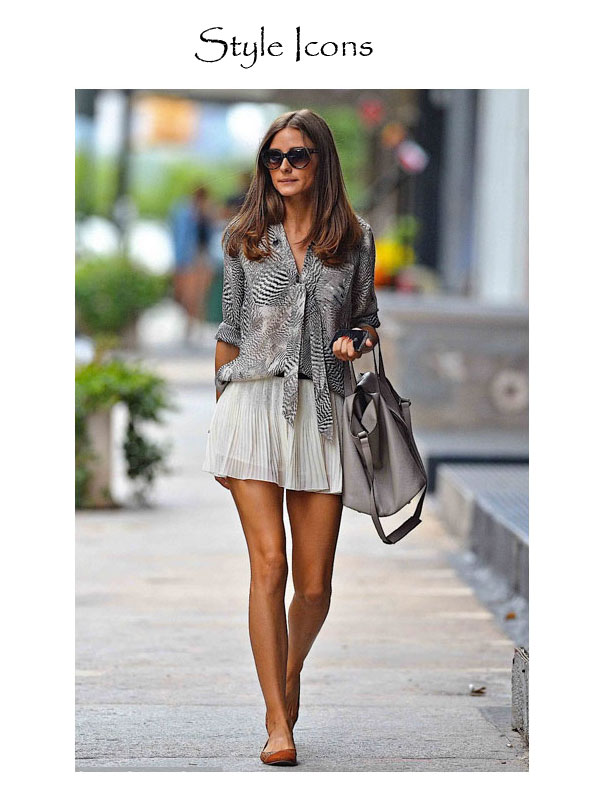 style_tips_6