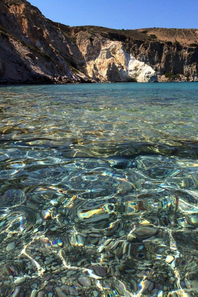 grecia_2015_24