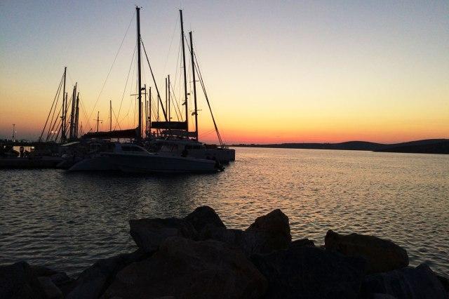 grecia_2015_2_10