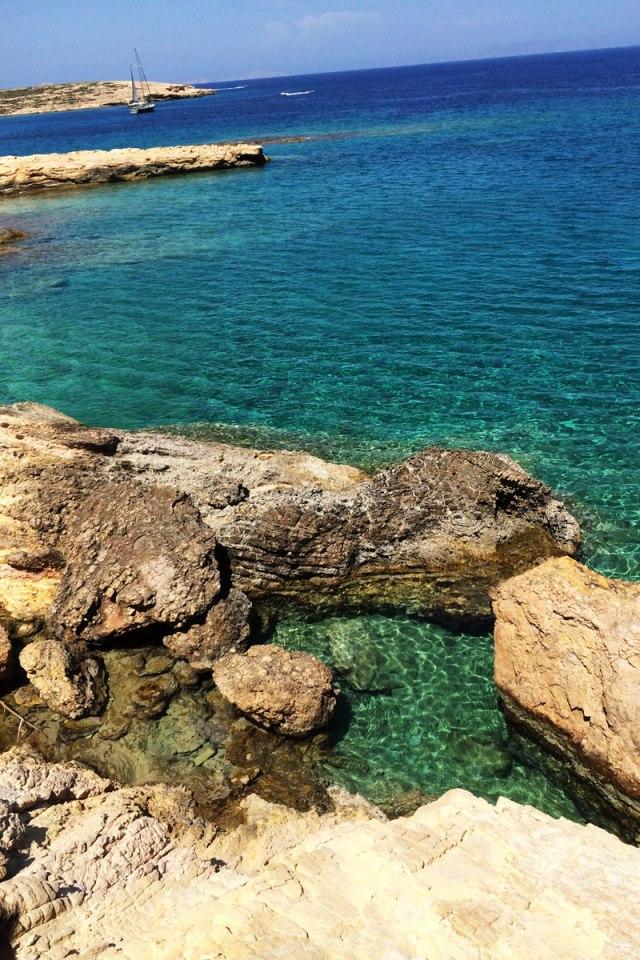 grecia_2015_2_4