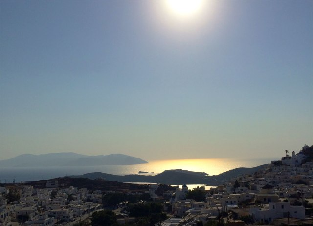grecia_2015_4