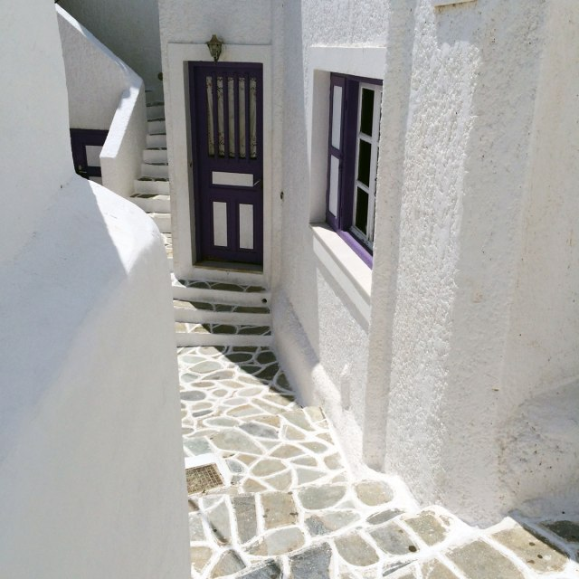 grecia_2015_7