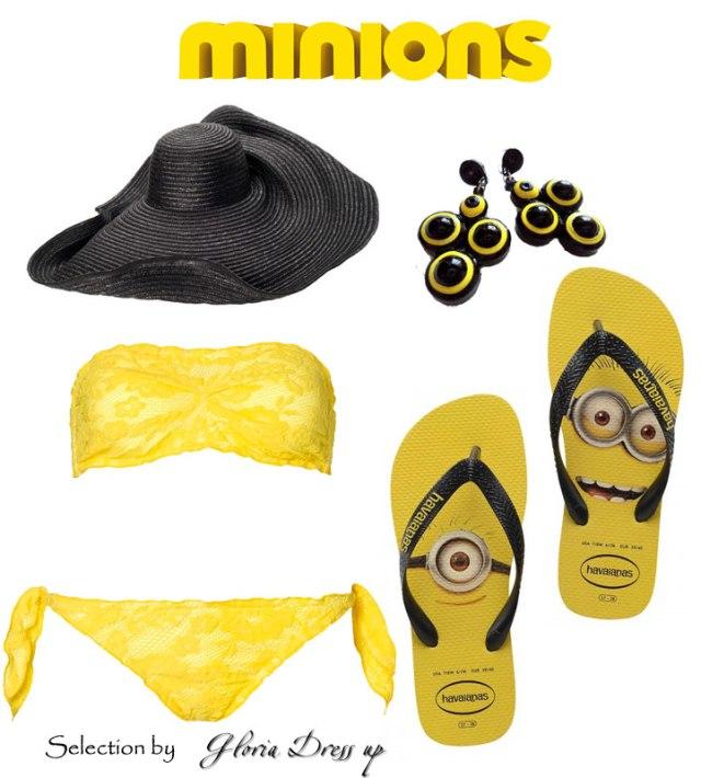 minions_03
