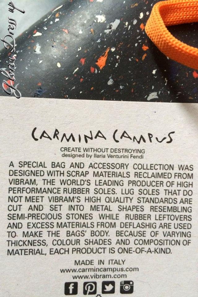 carminia_18