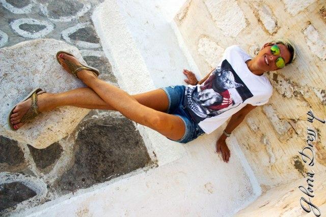 maglietta_yoda_0