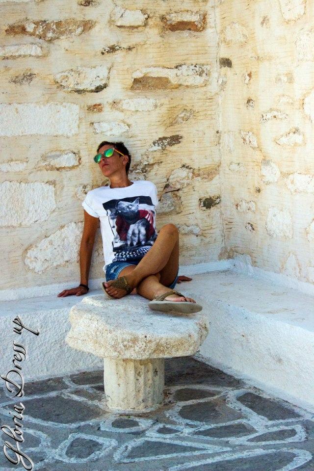 maglietta_yoda_4