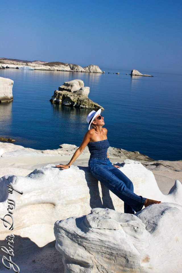 tuta_jeans_9