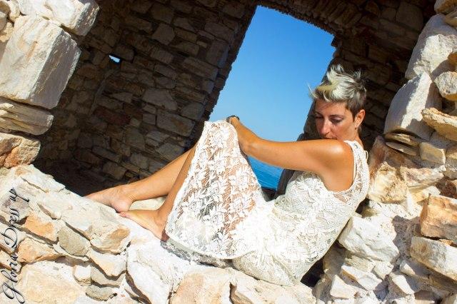 white_lace_dress_0