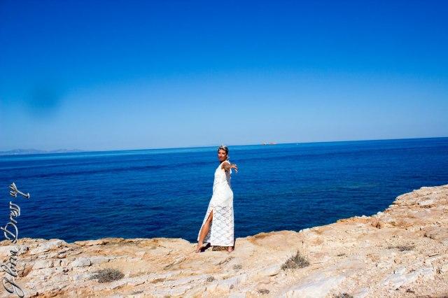white_lace_dress_1