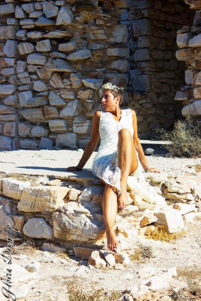 white_lace_dress_10