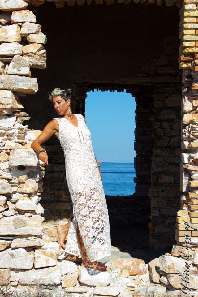 white_lace_dress_12