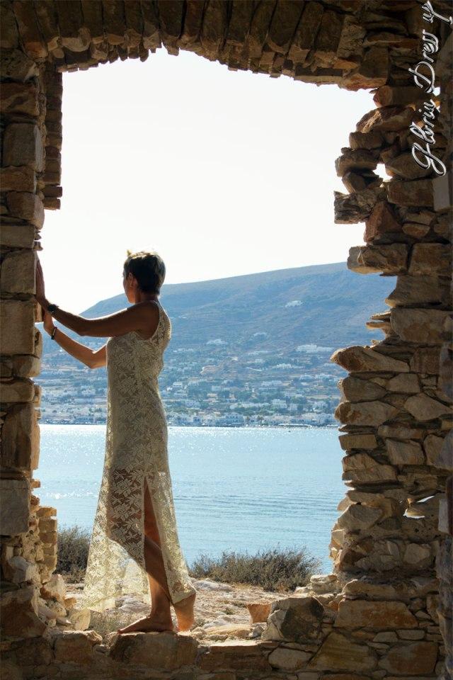 white_lace_dress_2