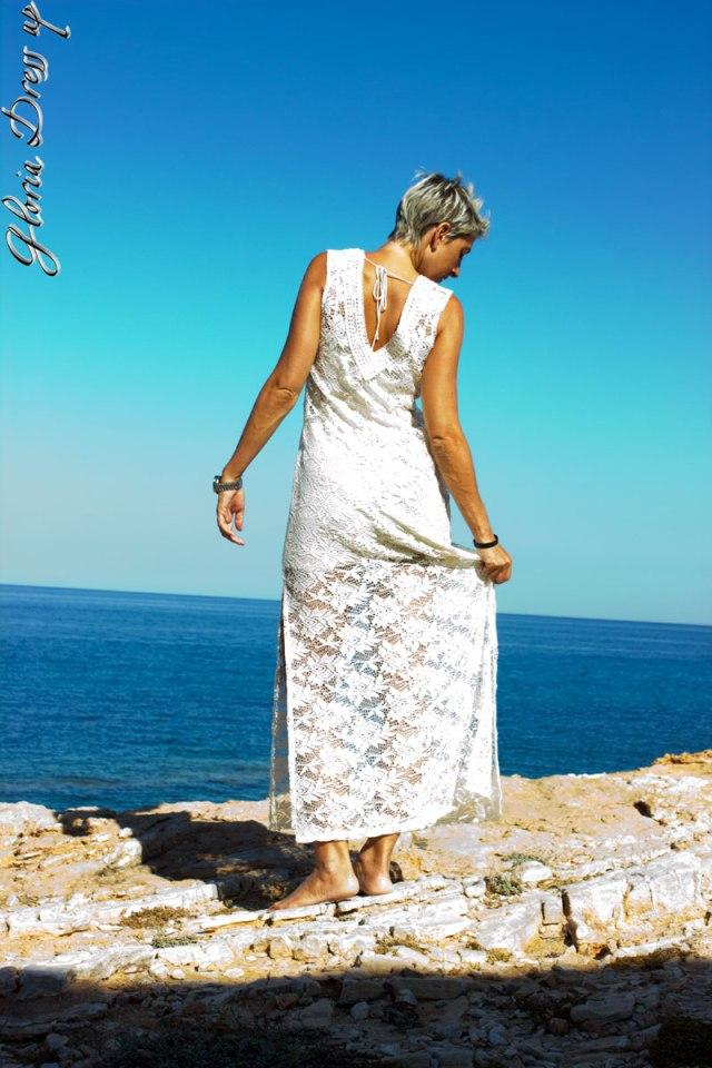 white_lace_dress_3