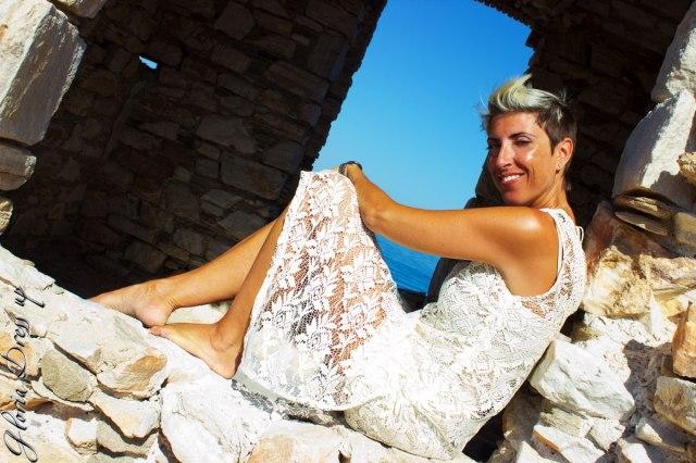 white_lace_dress_8