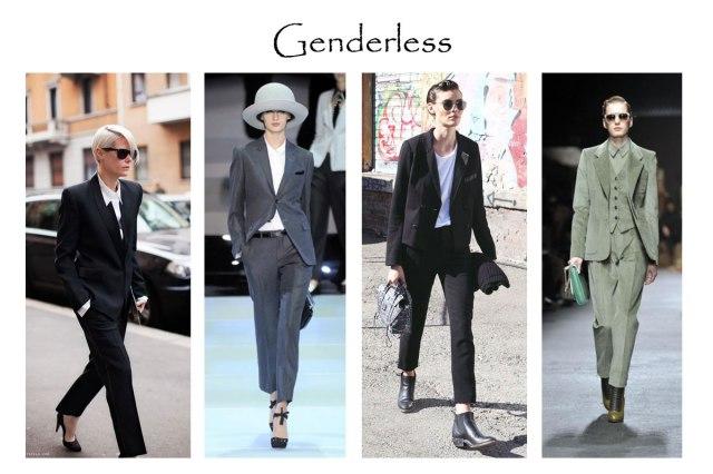 genderless_00