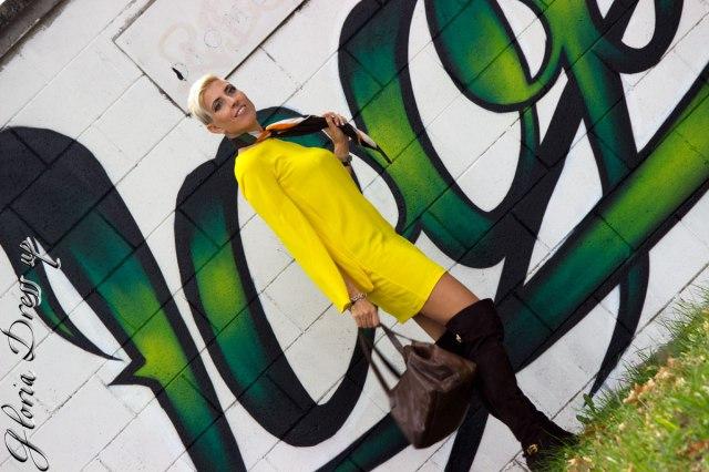 zara_yellow_dress_01