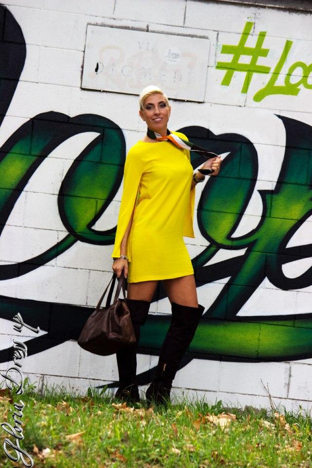 zara_yellow_dress_03