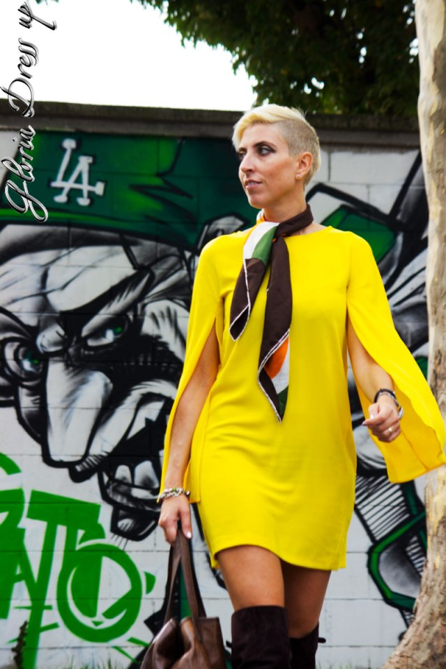 zara_yellow_dress_07