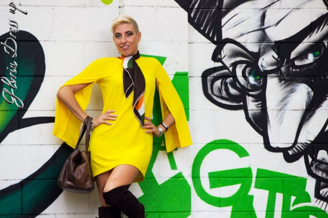 zara_yellow_dress_08