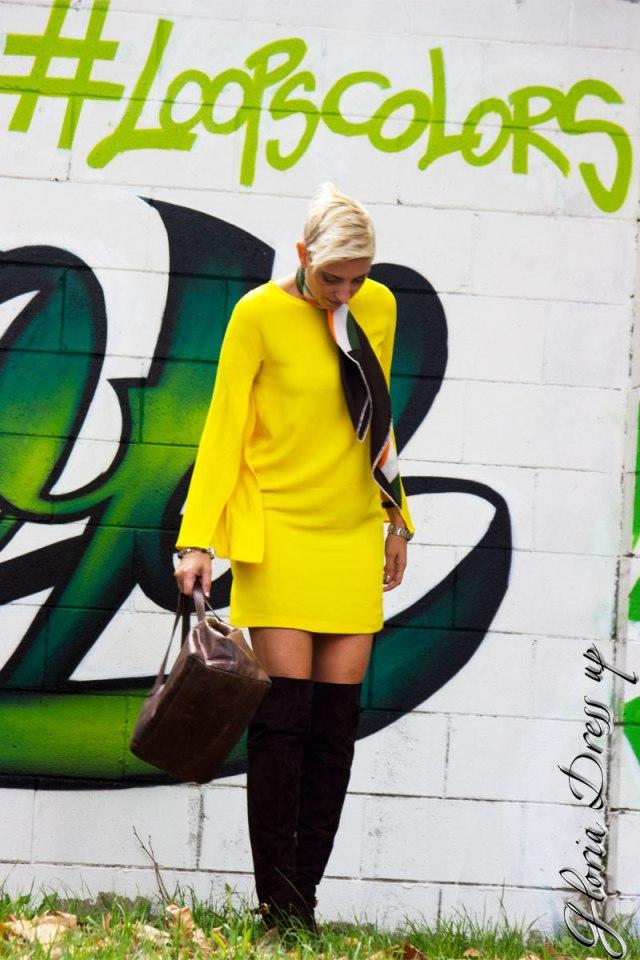 zara_yellow_dress_09