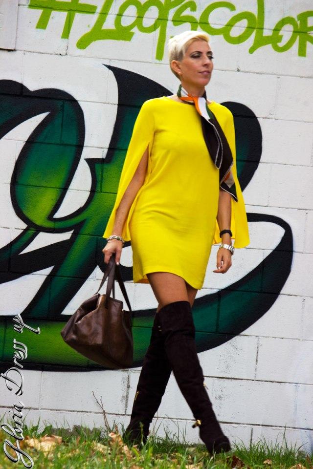 zara_yellow_dress_10