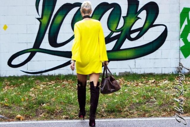 zara_yellow_dress_11