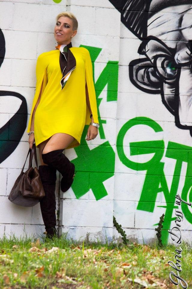 zara_yellow_dress_12