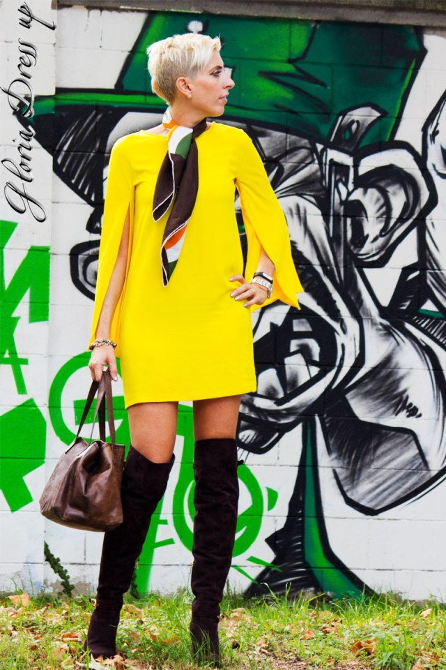 zara_yellow_dress_14
