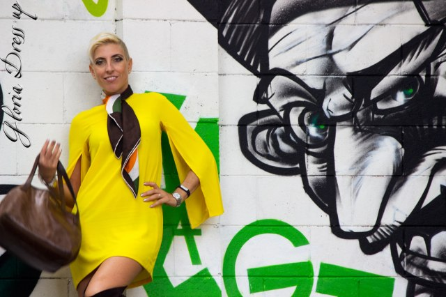 zara_yellow_dress_15