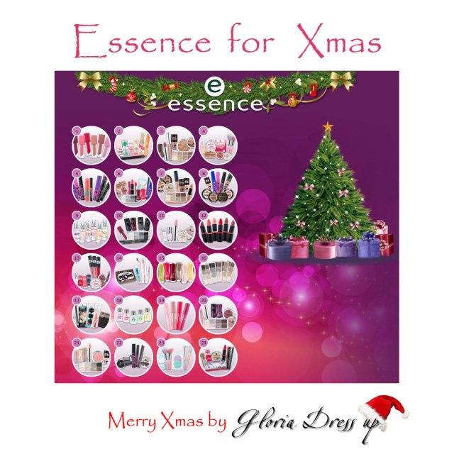 Calendario_avvento_essence