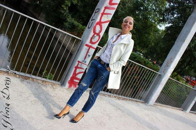cappotto_bianco_0