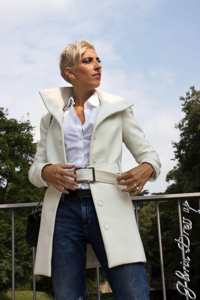 cappotto_bianco_8