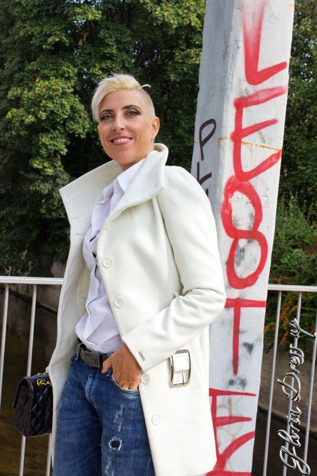 cappotto_bianco_9
