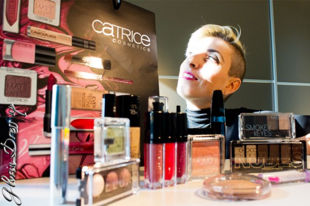 catrice_0